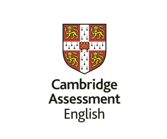Official Cambridge English Examinations